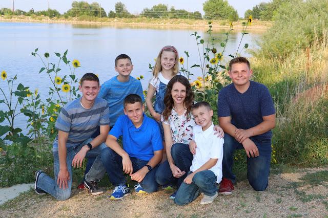 MyLove2Create Family