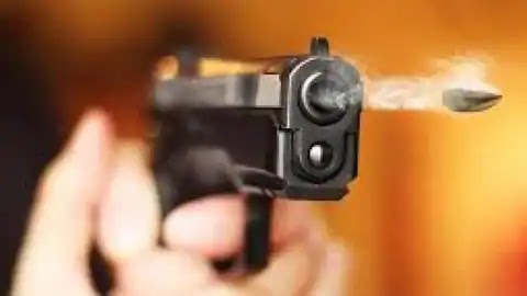 Crime News: बहन को WhatsApp पर दोस्त से बात करते देख भाई ने मार दी गोली