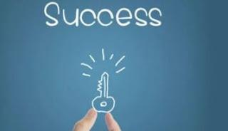 Tips sukses di usia muda