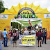 Início da Semana da Cultura Territorial de Conceição do Coité é marcado por caminhada cultural e shows artísticos