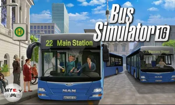 تحميل لعبة bus simulator,تحميل لعبة bus simulator 2016,تحميل لعبة bus simulator 16,لعبة bus simulator 16,bus simulator 16,bus simulator,bus simulator 16 تحميل,تحميل لعبة bus simulator 2012,bus simulator 16 gameplay,تحميل لعبة قيادة الباصات bus simulator 16,تحميل لعبة bus simulator apk تنزيل 2021,تحميل لعبة bus simulator 18,bus simulator 16 pc,simulator,تحميل لعبة bus simulator 2015,تحميل لعبة bus simulator 2017,تحميل لعبة bus simulator مهكرة