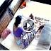 WOW DILUAR DUGAAN!!! Sengaja Pasang CCTV, Ternyata Begini Perbuatan Seorang Istri Selama Suaminya Keluar Rumah