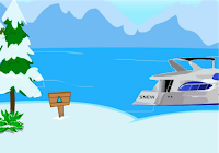 SD Hooda Escape Alaska 2022
