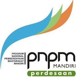 http://rekrutindo.blogspot.com/2012/04/recruitment-pnpm-mandiri-perdesaan.html