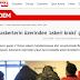 Χουριέτ: Στρατιωτικά σχεδιαγράμματα βρέθηκαν στα κινητά των δύο στρατιωτικών