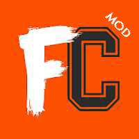 FanCode Premium MOD Apk