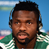 Joseph Yobo appointed as SuperEagles assistant Coach