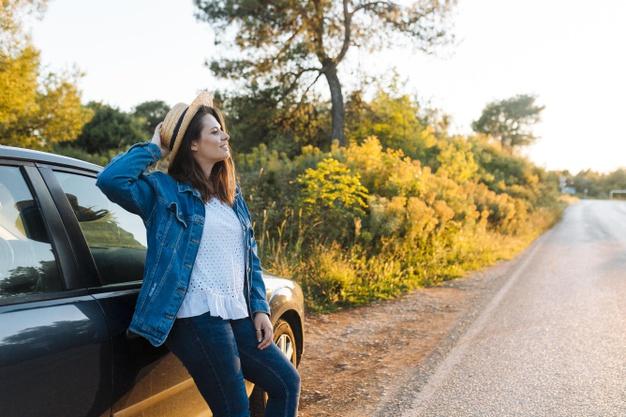 تأمين السيارات - ما هي عوامل التصنيف الأكثر أهمية
