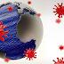 Το ένα τρίτο του πλανήτη βρίσκεται σε καραντίνα λόγω κορονοϊού