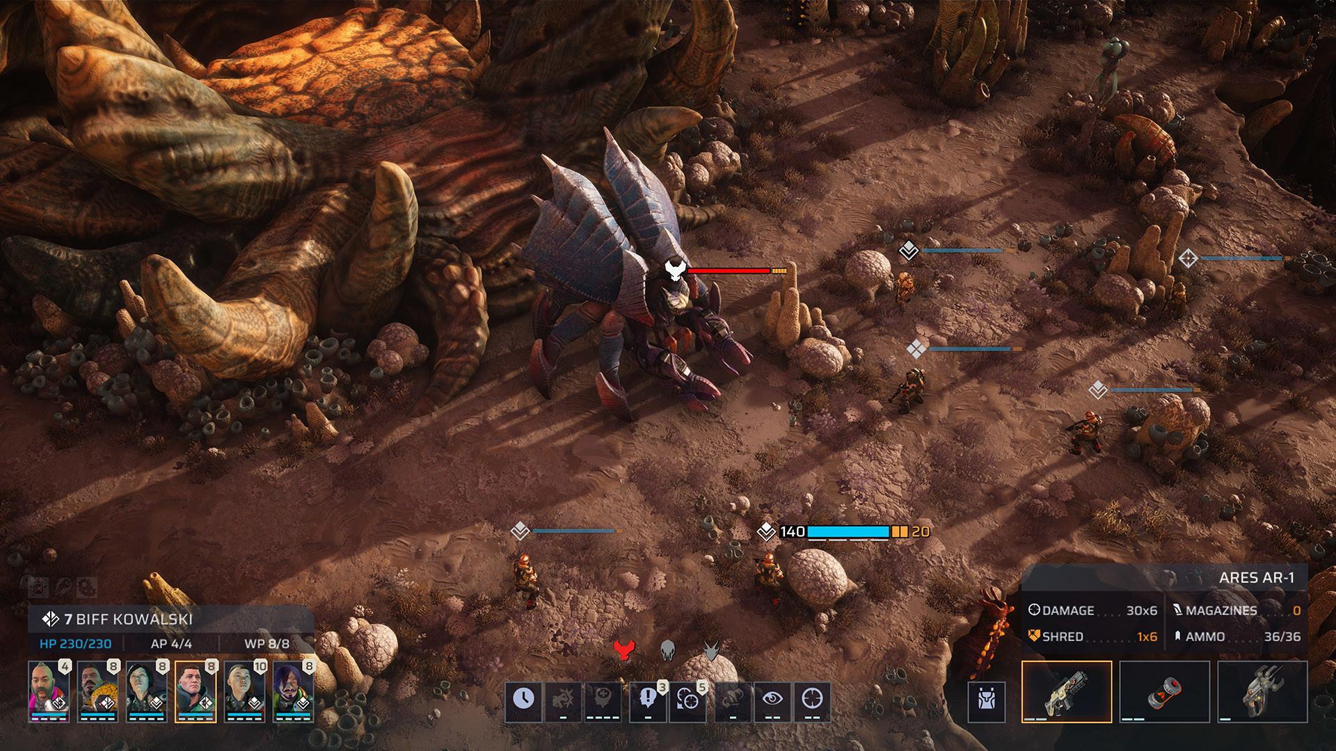 phoenix-point-pc-screenshot-2