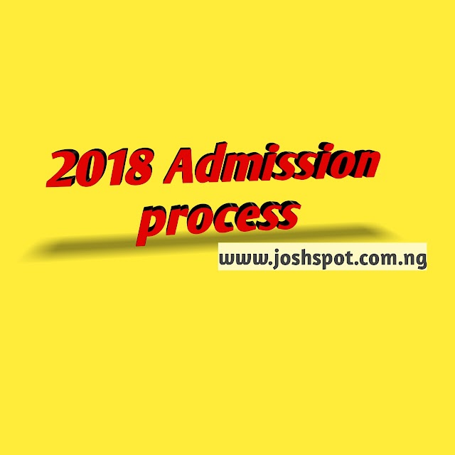 2018 ADMISSION THREAD : ASK A QUESTION