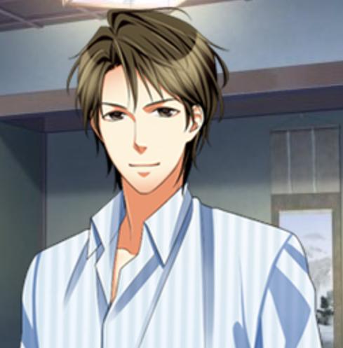 Top Visual Novel games tagged Dating Sim