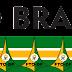 SELEÇÃO BRASILIENSE 2016 - CAMPEONATO BRASILEIRO