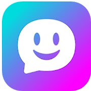BBMoji - Your personalized BBM Stickers v1.0.0 Apk AndroidLatest Version