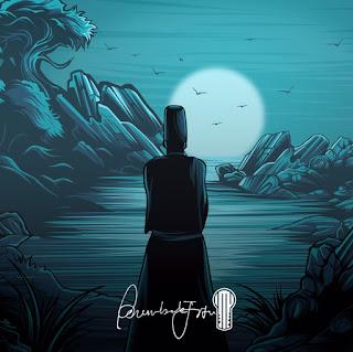 """Out Now! Single """"Meretas Entitas"""" dari Album Kedua """"Abstraksi Meditasi"""" Penembak Jitu"""