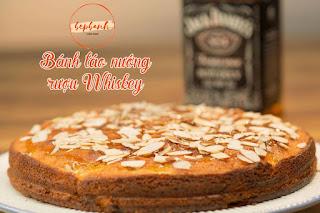 me-say-cach-lam-banh-tao-nuong-ruou-whiskey