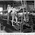 Revolução Industrial (1ª e 2ª fase) - Questões de Vestibulares
