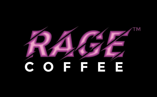 Rage Coffee Discount On Online Purchase