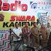 KPID Riau Apresiasi Radio Swara Kampar