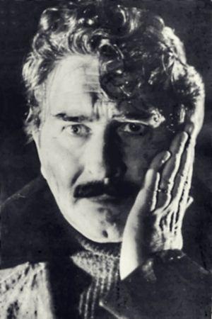 Aleksandër Sandër Prosi