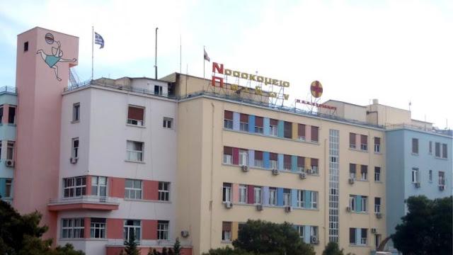 Σοκ στη Βουλιαγμένη: 15χρονος έπεσε από τον 3ο όροφο πολυκατοικίας!