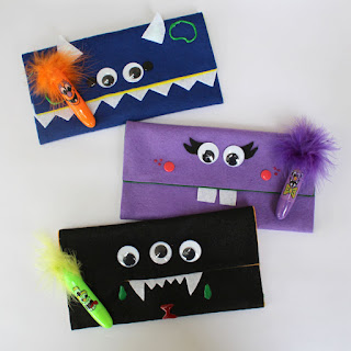 http://www.doodlecraftblog.com/2016/09/monster-pencil-case.html