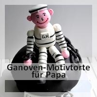 http://christinamachtwas.blogspot.de/2013/11/beamter-geht-in-den-ruhestand-aka.html