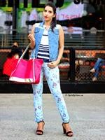 http://www.stylishbynature.com/2015/02/fashion-tips-to-pull-off-denim-on-denim.html
