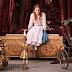 Új A szépség és a szörnyeteg jelenetfotók + Emma Watson interjú