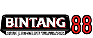 logo asli Bintang88