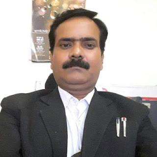 अधिवक्ता श्रीकांत श्रीवास्तव बने अखिल भारतीय कायस्थ महासभा के प्रांतीय सचिव | #NayaSaveraNetwork