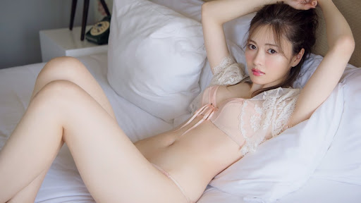 JAV sex online Mai Shiraishi