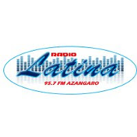 radio latina azangaro