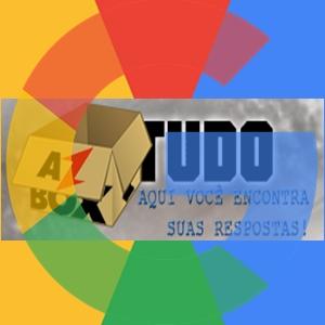 Image and video hosting by Az-Tudo