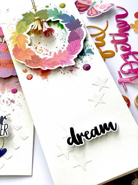 September2019_Color_Kit_Cards_Angela_Tombari_Hip_Kit_Club_04.JPG