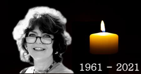Angelia Joiner in Memoriam