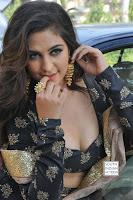 Harshita Singh  Stills From Bewars Movie Teaser Launch 35.jpg