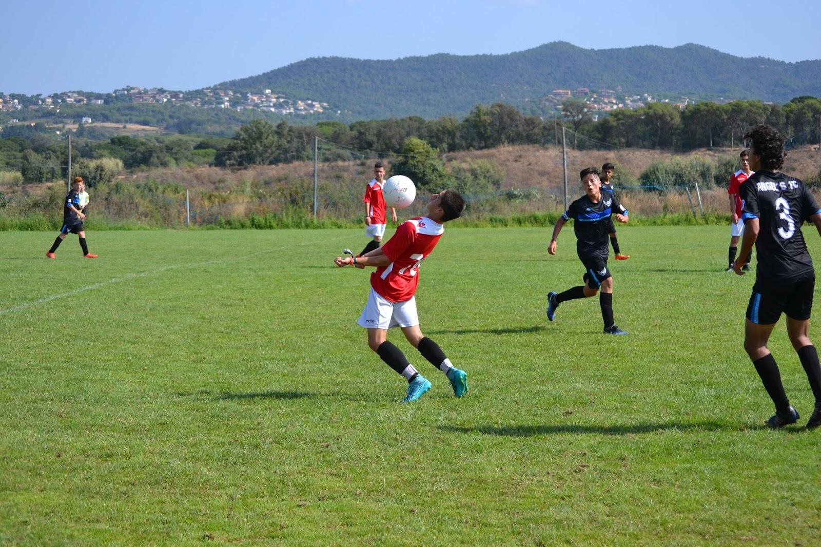 Viseu United FC