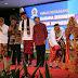 Tamu Sedang Sepi, Munas KAGAMA Tunjang Pariwisata Bali