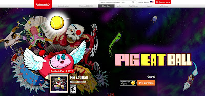 https://www.nintendo.com/games/detail/pig-eat-ball-switch/