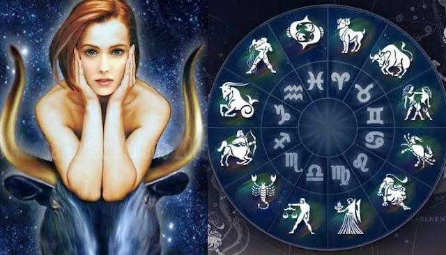 4 знака зодиака, которые манипулируют любимыми