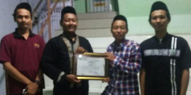 Kilas Balik Lahirnya FORMABU, Organisasi Terbesar Mahasiswa Alumni Tambakberas