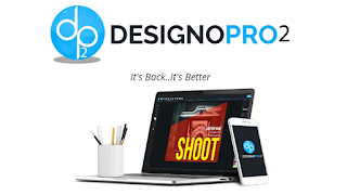 Design Pro Master Graphic Design