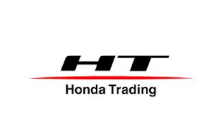 Lowongan Kerja Terbaru PT Honda Trading Indonesia Maret 2020