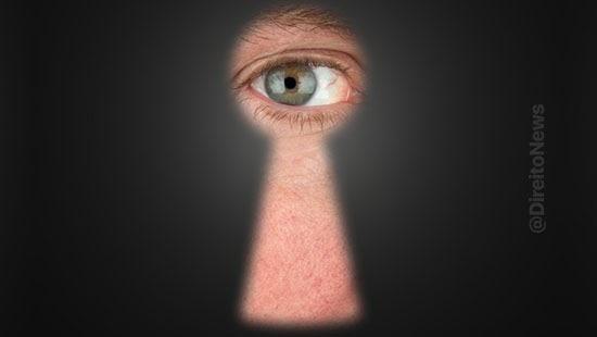 lei tipificacao crime perseguicao stalking penal