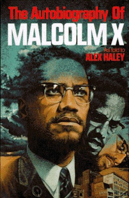 thesis of the autobiography of malcolm x Activist autobiography social movement techniques and the african-american literary tradition in the life narratives of black nationalists malcolm x, james forman and angela davis, 1965-1975 anouk van der graaf 4177304 26-01- 2016 ma thesis, american studies program, utrecht university dr laura visser-.