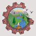 National Institute of Technology, Sikkim, Wanted Teaching Faculty Plus Non-Faculty
