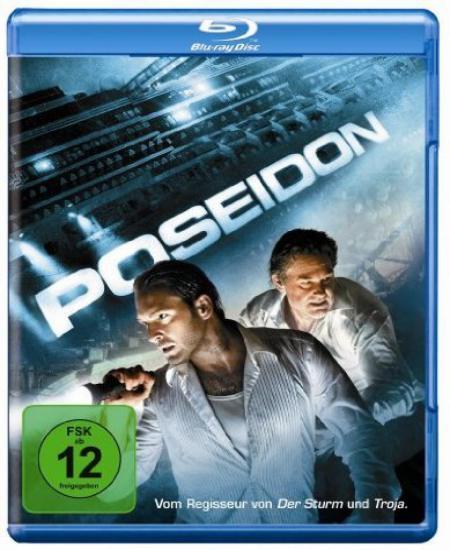 Poseidon (2006) Dual Audio Hindi-Eng 720p BluRay Watch Online Full Movie Download