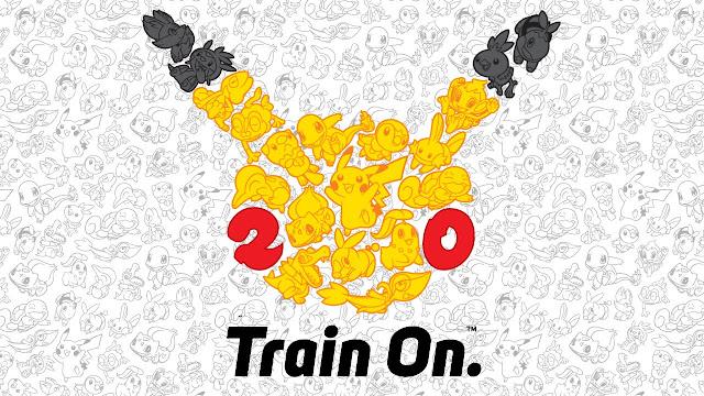El Refranero Pokémon
