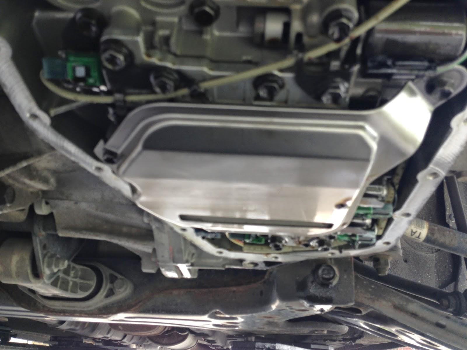 Aveo Fuel Filter Wiring Library 2008 Silverado Location